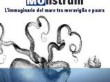 Dossier Mare Monstrum 2016: maglia nera alla Campania