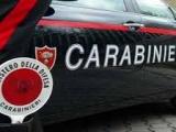 Arrestati per droga 44enne di Casaletto Spartano e 22enne di Celle di Bulgheria