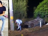 Incidente sulla Salicuneta: sotto accusa l'uso di sostanze stupefacenti e l'alta velocità