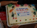 """ Teatro del sorriso "": raccolta fondi per i bimbi malati"
