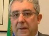 Ex tribunale di Sala Consilina: indagati l'ex sindaco e il responsabile dell'ufficio tecnico