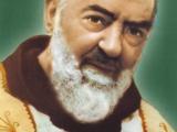 Sassano in Festa per San Pio