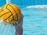 Torraca: pallanuoto, ripartono i corsi in piscina