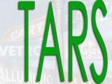 Tarsu a Sala Consilina: il sindaco si difende