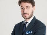 """Il neo presidente della fondazione Alario """"la politica deve rigenerarsi con i giovani"""""""