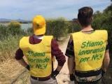 Spiagge e fondali puliti 2016 Giornata ecologica anche a Capitello