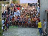 Gennaro Varrella trionfa alla 34° Corsalonga sangiovannese