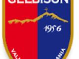 La Gelbison batte la Leonfortese e rimane in serie D Le interviste del dopo gara