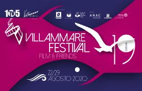 Villammare FilmFestival