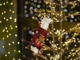 Illuminiamo il Natale: le iniziative anti Covid.