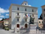 Vallo della Lucania, aggressione ai commercianti. Il Comune si costituisce parte civile.